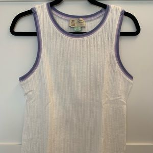 Saturday Sunday by Anthropologie Tank Top